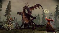Dragon Age: Origins, and Battlefield 3 among the new games retrocompatibles on Xbox One