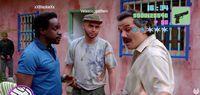 Netflix lancia e si ritira una campagna che ha collegato la serie Narcos GTA