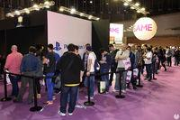 PlayStation will be in Madrid Gaming Experience