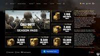 micropayments coming to Call Of Duty: WWII