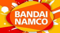 Bandai Namco will have an event on the 15th of December, according to rumors