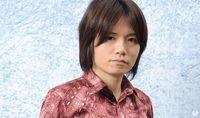 now available 'Smash Bros. Land: video games Masahiro Sakurai'