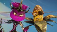 Plants vs. Zombies: Garden Warfare 2 gets its new update, Fighters of the Front
