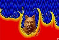 Altered Beast e Streets of Rage da Sega dar o salto para o cinema e a televisão