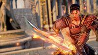 Bandai Namco announces Soul Calibur VI for PS4, Xbox One and PC