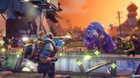 Fortnite exceeds 800,000 simultaneous players