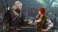 The Witcher 3 will not feature an enhanced version for the PlayStation 4 Pro