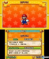 Revealed skills in Puzzle & Dragons Mario: Super Mario Bros. Edition