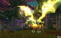 World of Warcraft can have new expansion on the way