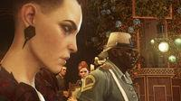 Dishonored 2 is updated and receives the mode 'New game+'