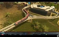 The new expansion for Cities: Skylines is now available