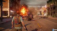 Zustand des Verfalls: Ein-Jahres-Überlebens Edition für Xbox One angekündigt