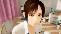 Summer Lesson is the game PlayStation VR sold more in Japan