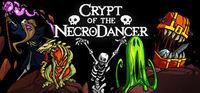 Crypt of the NecroDancer kommt die Xbox One mit einem neuen soundtrack