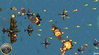 Aces of the Luftwaffe se prepara para Nintendo Switch