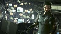 The creators of Deus Ex will focus more on online experiences