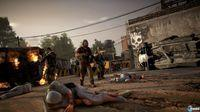 Tom Clancy's Ghost Recon Wildlands releases a new video with real actors