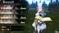 Atelier Sophie: The Alchemist of the Mysterious Book is shown in new images