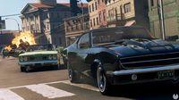 car racing and the 'tuning' come to Mafia 3 with a free update