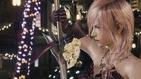 Lightning Returns: Final Fantasy XIII PC receives new options for resolution and offline settings