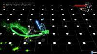 Brutal, the action role-playing game made with ASCII, will PC the 9 February