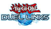 Konami confirms that Yu-Gi-Oh! Duel Links will come to iOS and Android in 2017
