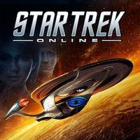 Cryptic Studios does not rule out Star Trek Online in Nintendo Switch