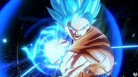 Vandal TV: Gameplay talked-about Dragon Ball Xenoverse 2