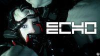 The sci-fi adventure ECHO comes to PS4 and PC on the 19th of September