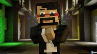 Launch Trailer Minecraft: Story Mode - Episode 6: A Portal To Mystery