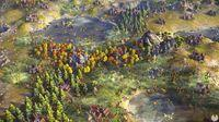Layoffs at Snowbird Games, creators of the series Eador