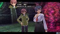 Tokyo Xanadu eX+ comes to PC and PS4 on December 8