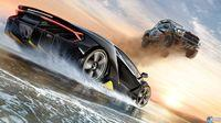 Forza Horizon 3 gets its first patch
