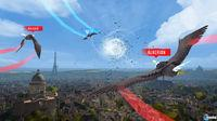 Eagle Flight, the title that invites us to fly like an eagle in virtual reality, offers new trailer