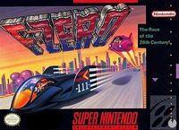 Super Mario Kart was born as a prototype of F-Zero multiplayer