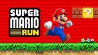 Shigeru Miyamoto will present Super Mario Run in a Apple Store in New York