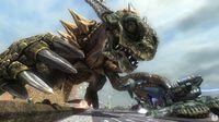 Earth Defense Force 5 is delayed officially in Japan