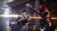 Destiny 2 on PS4 you have connection problems in the last hours