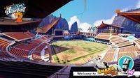 Super Mega Baseball 2 confirmed for release in September