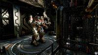 Piranha Games requests that dismissed the demand for MechWarriors 5