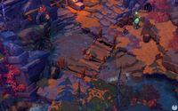 Battle Chasers: Nightwar will launch simultaneously on all platforms