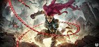 DarkSiders III will miss out on the E3 2017