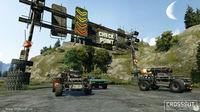 The free-to-play apocalyptic Crossout will arrive on the 30th of may to PS4, PC and One