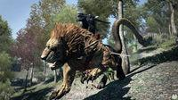 Dragon's Dogma: Dark Arisen comes to PS4 and Xbox One on October 3