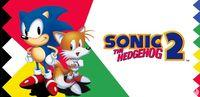 Sonic the Hedgehog 2 was going to focus on the time travel