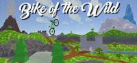 The bike Klink Bike of the Wild comes to Steam,