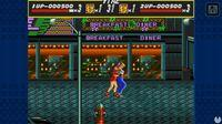 Streets of Rage is already available in the collection SEGA Forever