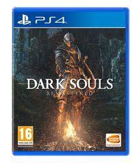 dark-souls-remastered-2018111154539_1.jp