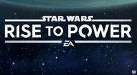 EA announces Star Wars: Rise to Power for mobile