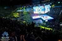 Nearly 5 million viewers followed the final SF V EVO 2017